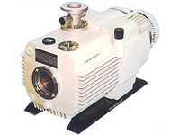 Direct Drive Oil-Sealed Rotary Vacuum Pumps